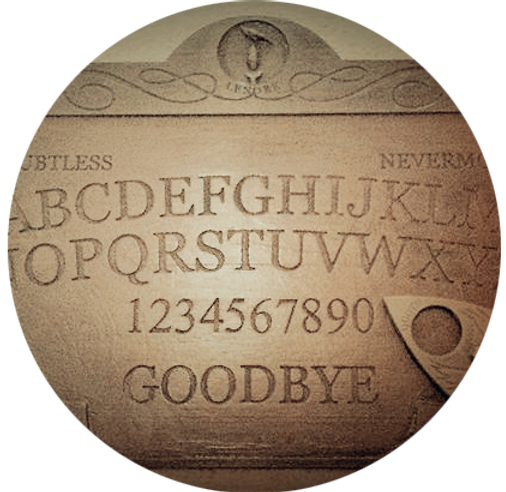 Ouija vintage circle.png