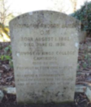 2. Large stone.jpg