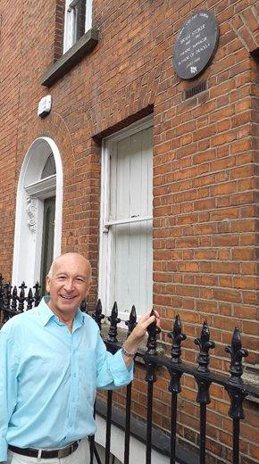 Colin outside house.jpg