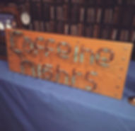 STAND CAFFEINE NIGHTS LOGO.jpg