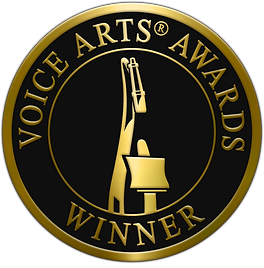 SOVAS AWARD WINNER LOGO (large).png