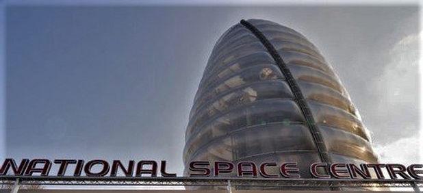 Space Centre.jpg
