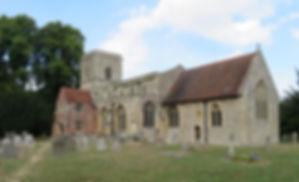 GEORGE ORWELL WS CHURCH.jpg