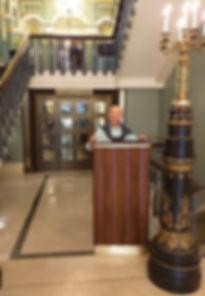 Colin at lectern.jpg