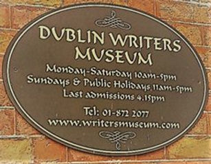 Museum plaque.jpg