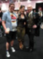 Rachel and Ben Knox.jpg