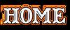 coollogo_com-146041310.png