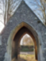 2. Arch from cemetery.jpg