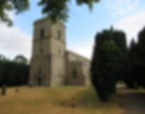 GEORGE ORWELL CHURCH 2.jpg