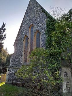 2. Chapel 3.jpg