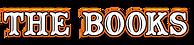 coollogo_com-4969453.png