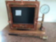 Screen and valve.jpg