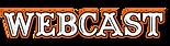 coollogo_com-18321871.png