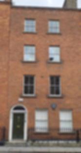 Bram's house.jpg