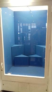 Cabinet before.jpg
