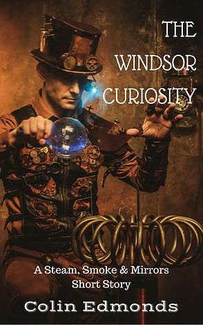 The_WindsorCuriosity_480x480.jpg