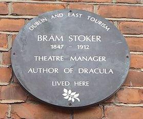Bram's plaque.jpg