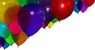 Balloons_Top_Image.jpg