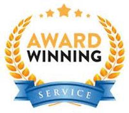 award winning logo.jpg