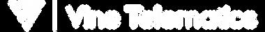 Vine_telematics_logo_wh.png
