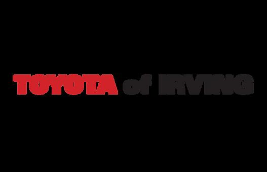 TOYI-Horizontal-Logo-CMYK.png