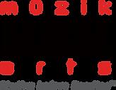 RBR Muzik Logo
