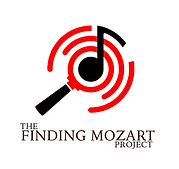 Finding Mozart logo copy.png