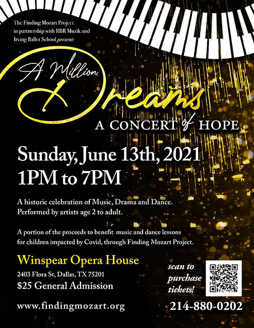 Million Dreams Concert final copy.jpg