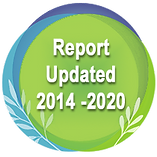 bioinitiative-update-badge-2014-2017-210