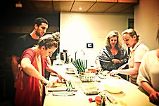 Private chef Port Douglas, Port Douglas Weddings