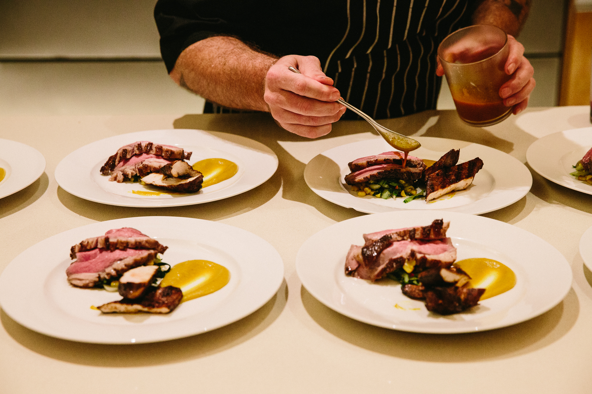Port-Douglas-Catering-Private-Chef-