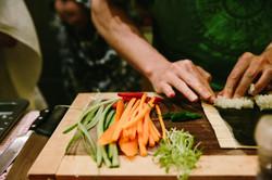 cooking-classes-port-douglas.jpg