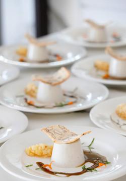 port-douglas-Catering-Classes-chefs