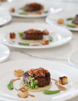 Private-Chef-Catering-port-douglas