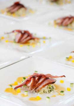 port-douglas-Events-Catering-wedding