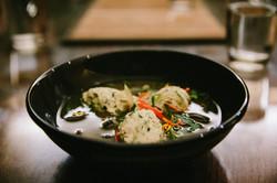 Port-Douglas-Private-Chef-Catering