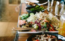 Port-Douglas-Catering-Private-Chef