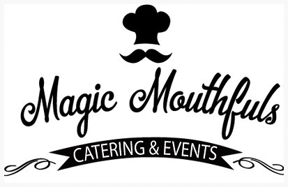 catering-services-private-chef-event-catering-port-douglas-north-queensland