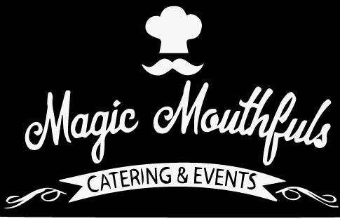 food-catering-services-port-douglas-