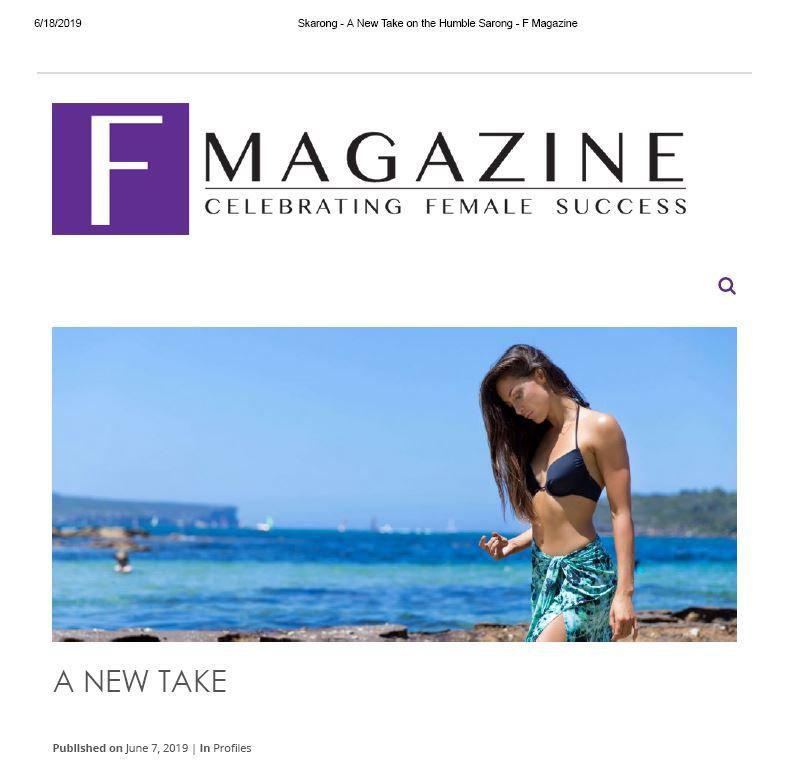 SKARONG F Magazine snip.JPG