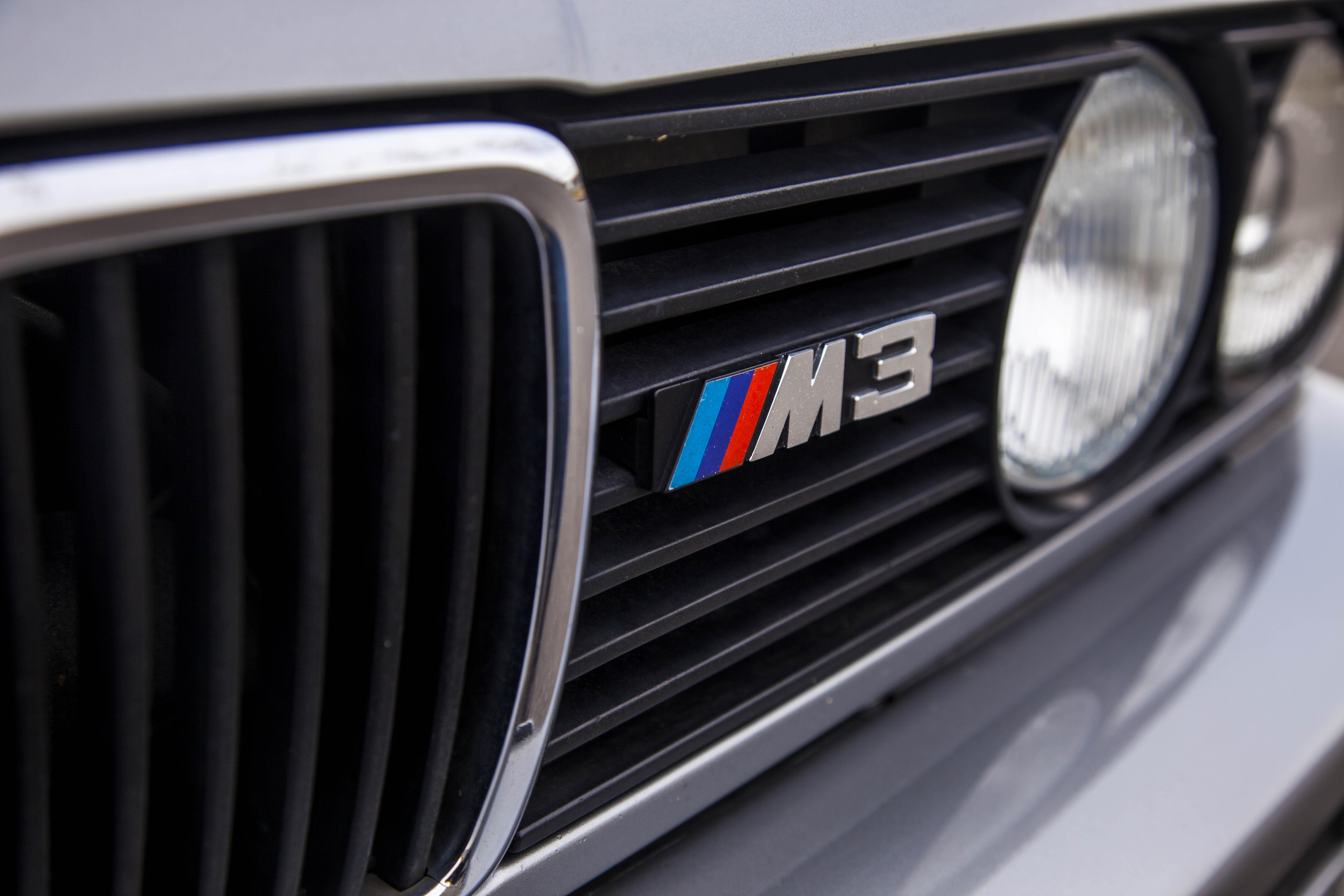 m3_6.jpg