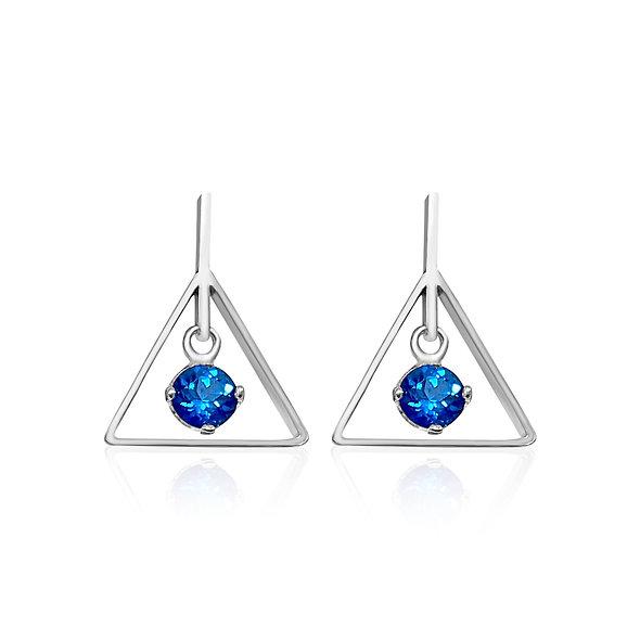 Alchemy Earrings
