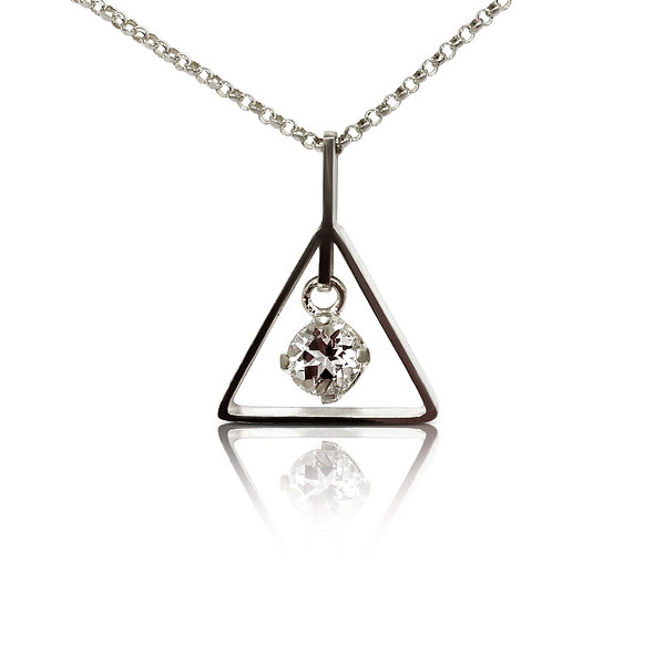Alchemy Necklace