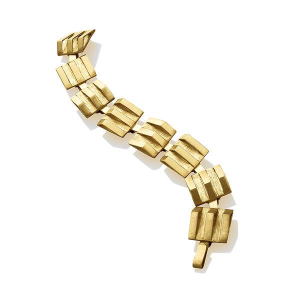 The Line Bracelet