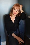 Nora Fischer Designs