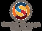 SOVC-logo-sibs.png