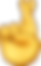 Fingers Crossed Emoji [Free Download iPh