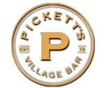 picketts_village_bar_logo_top.png