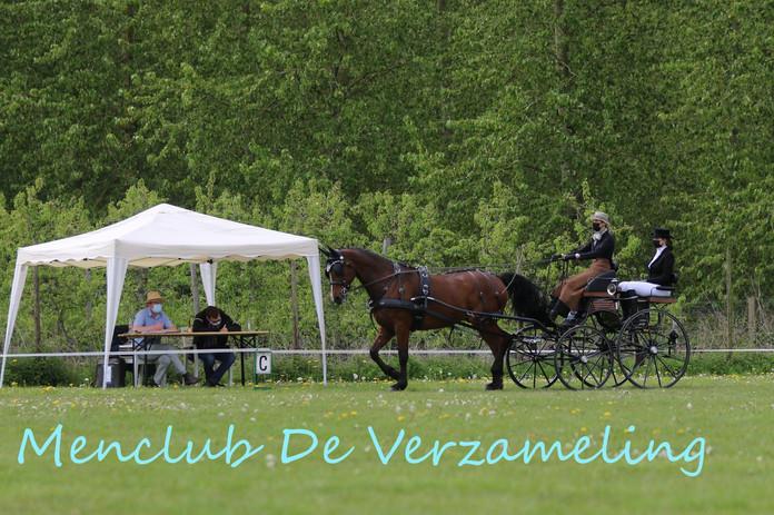 ZAM oefenwedstrijden 9 mei 1220.jpg