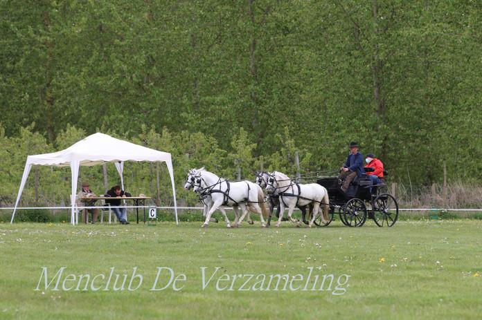 ZAM oefenwedstrijden 9 mei 854.jpg